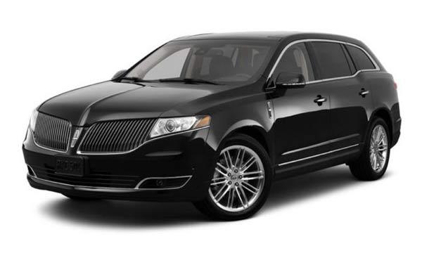 Lincoln-MKT