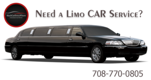 proms limo car service