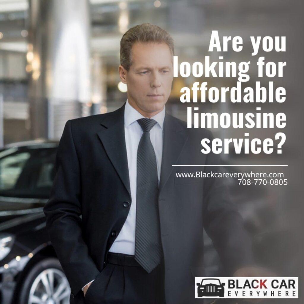 Cheap Mercedes Benz Car Service