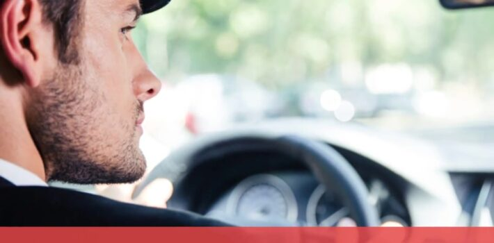 car driving services long distance